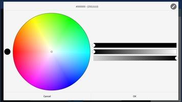 PixelLab screenshot 5