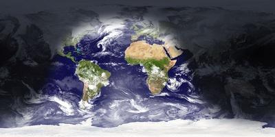 Earthview screenshot 3