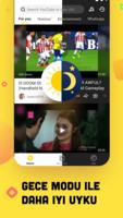 Snaptube YouTube downloader & MP3 converter screenshot 8