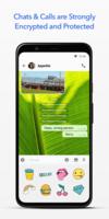 ToTok - Free HD Video Calls & Voice Chats screenshot 2