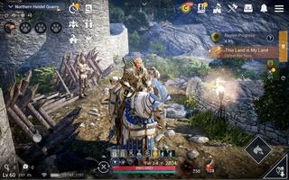 Black Desert Mobile screenshot 2