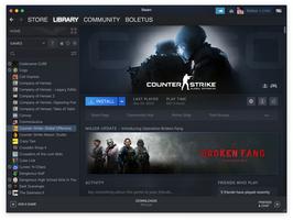 Steam screenshot 5
