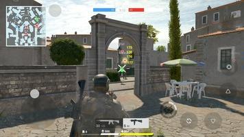 Battle Prime screenshot 10