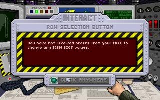 ICBM screenshot 5