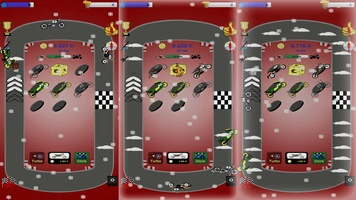 Combine Motorcycles - Smash Insects (Merge Games) screenshot 8