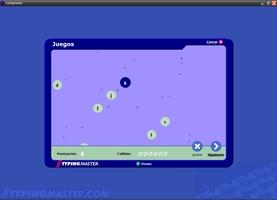 TypingMaster screenshot 5