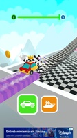 Shift Race screenshot 10