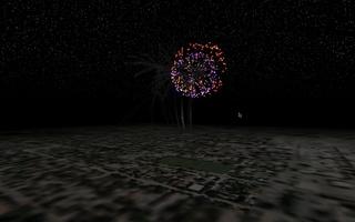 Skyrocket screenshot 2