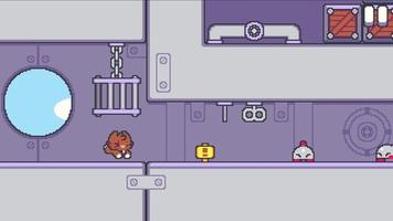 Super Cat Tales 2 screenshot 9