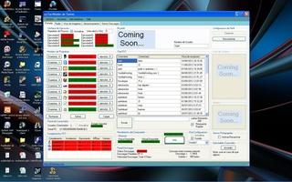 Facilitador De Tareas screenshot 5