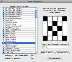 Bingo Caller screenshot 6