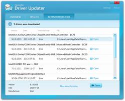Driver Updater screenshot 5