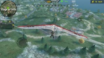 CrossFire: Legends screenshot 8