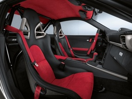 Porsche Windows Theme screenshot 3