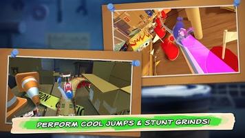 Turbo FAST screenshot 5