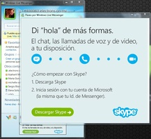 Messenger Reviver screenshot 4