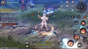 Royal Blood screenshot 6