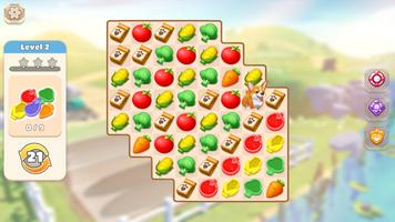 Big Farm: Home & Garden screenshot 3