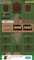 Tiny Pixel Farm screenshot 5