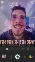 Cyberlink PhotoDirector screenshot 8