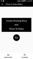 Pro Video Editor for Youtube screenshot 7