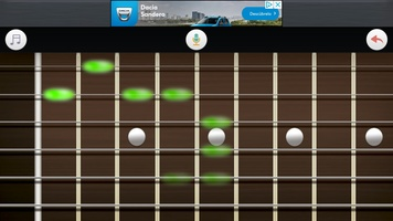 Band Live Rock screenshot 4