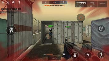 Point Blank: Strike screenshot 5