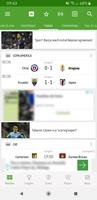 BeSoccer - Resultados de Futebol screenshot 8