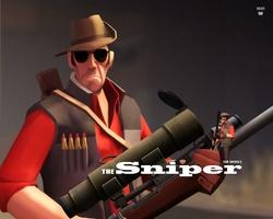 Team Fortress 2 Screensaver screenshot 2