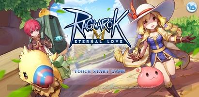 Ragnarok M Eternal Love (Global) screenshot 7