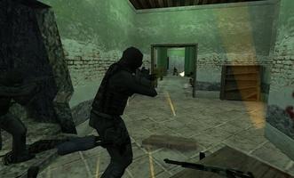 Counter-Strike screenshot 6