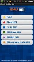 BRI Mobile screenshot 4