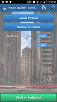 Phone Tracker : Family Locator screenshot 5
