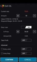 Markets.com screenshot 4