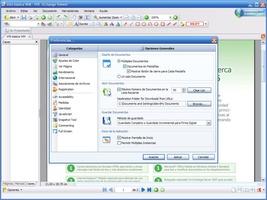 PDF XChange Viewer screenshot 5
