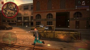 Payback 2 screenshot 8