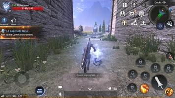 AxE: Alliance vs Empire screenshot 4