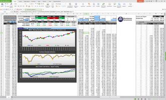 WPS Office for PC screenshot 5