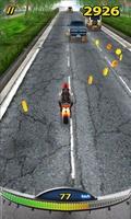 SpeedMoto screenshot 4