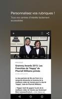 Ouest France screenshot 4