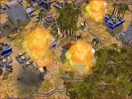 Empire Earth II screenshot 4