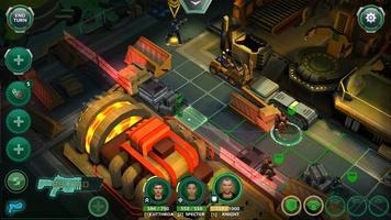 Mercs of Boom screenshot 2