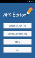 APK Editor screenshot 2