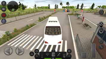 Bus Simulator : Ultimate screenshot 8