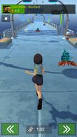Run With Me screenshot 6