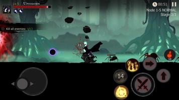 Shadow Of Death screenshot 7