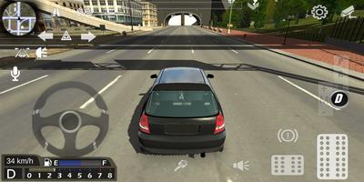 Car Parking Multiplayer screenshot 5