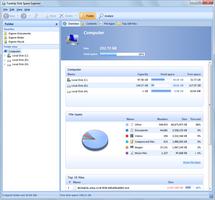 TuneUp Utilities screenshot 9