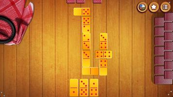 Dominoes Pro screenshot 19
