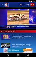 FOX13 Memphis screenshot 7